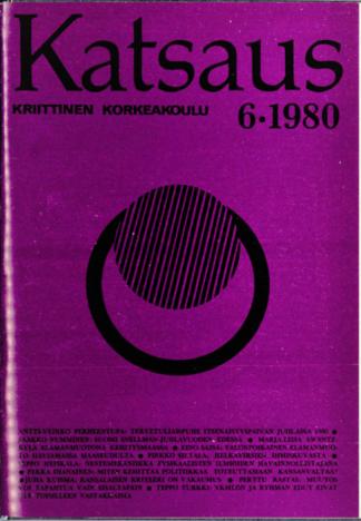 1980-luku